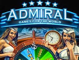 Как сорвать джекпот в казино Адмирал?