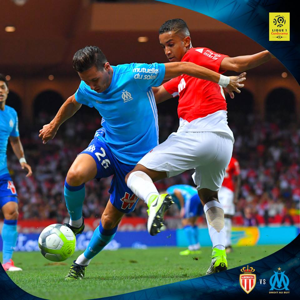 https://image.ibb.co/fqrJjF/Olympique_Marseille_away_kit_15.jpg