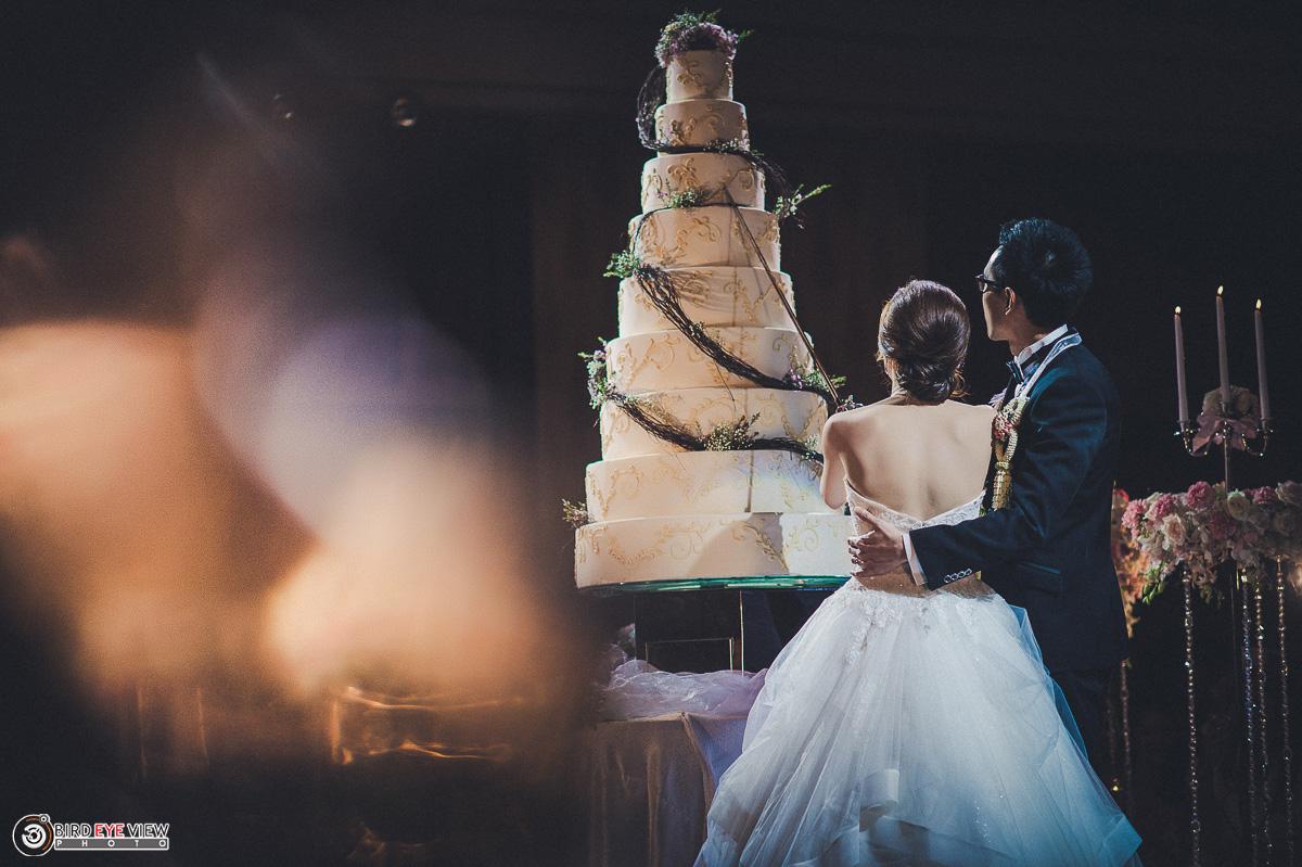 wedding_peninsula_084