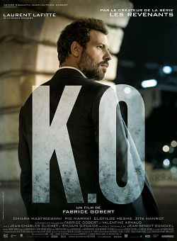 Telecharger K.O. [Dvdrip] bdrip