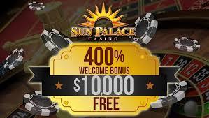 America Online Casino