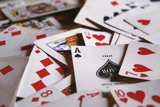 Пройти обучение в покер онлайн украинские казино онлайн