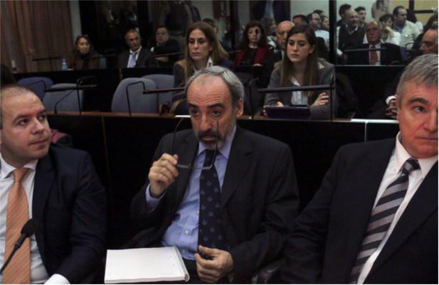 https://image.ibb.co/fr3mMb/juicio_1