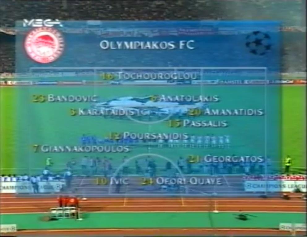 Champions League 1997/1998 - Grupo D - J4 - Olympiacos Vs. Real Madrid (360p) (Griego) Captura_1