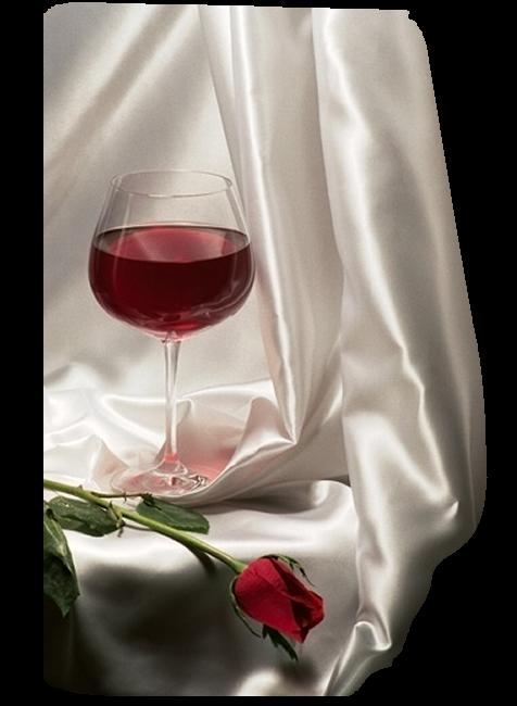 meli_melo_saint_valentin_58