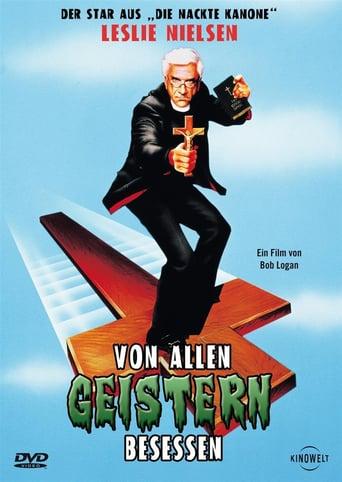 Von allen Geistern besessen 1990 German FS 720p HDTV x264-NORETAiL