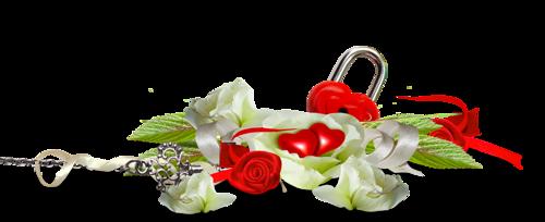 tubes_fleurs_saint_valentin_tiram_219