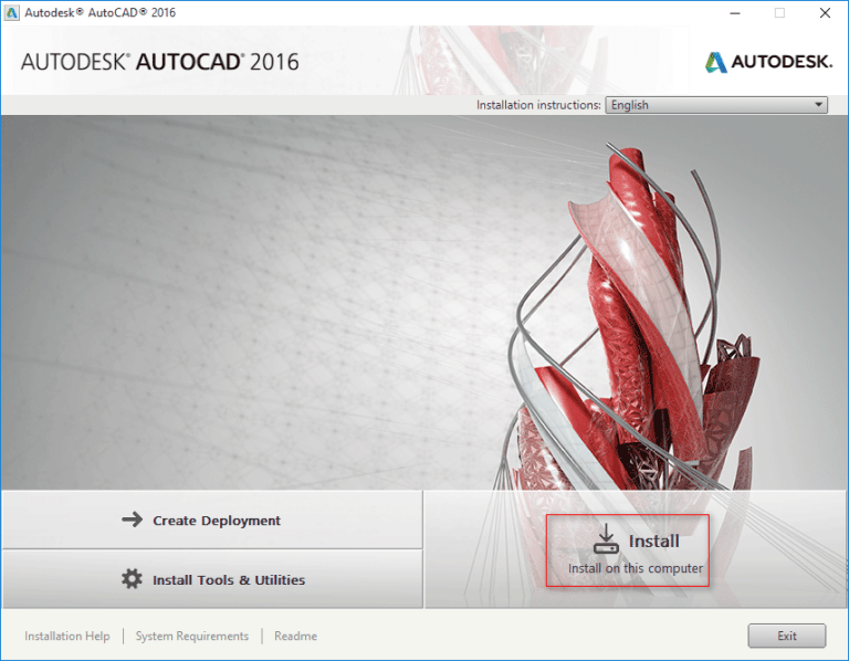 download keygen autocad 2016