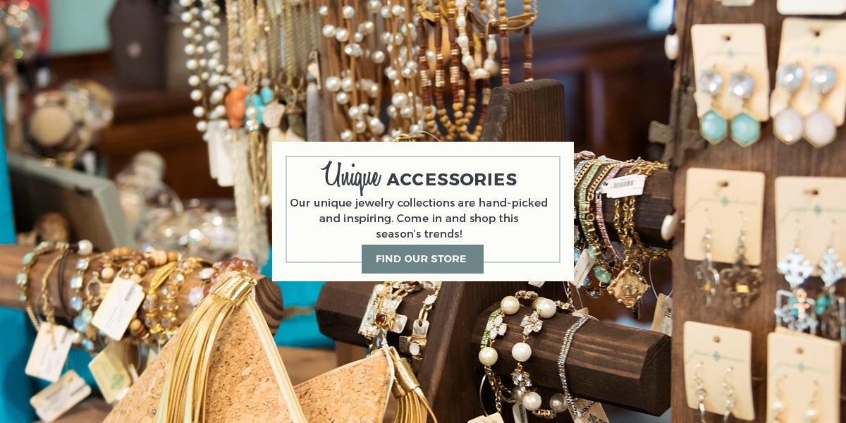Accessories,Fashion Accessories