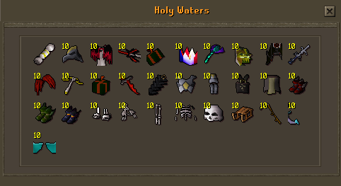 holy_water_shop.png
