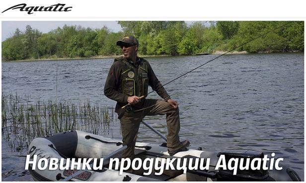 image.ibb.co/frVuAo/image.jpg