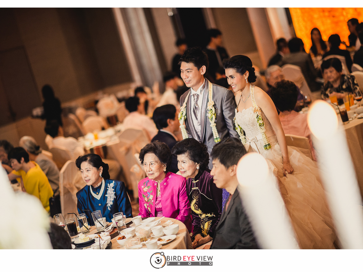 pullman_bangkok_grande_sukhumvit_61