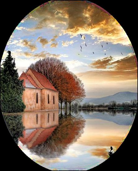 paysage_tiram_52
