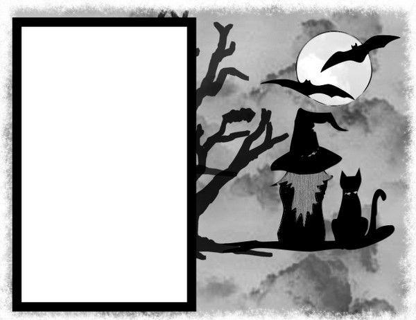 mask_halloween_6