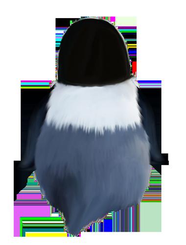animaux-noel-tiram-869