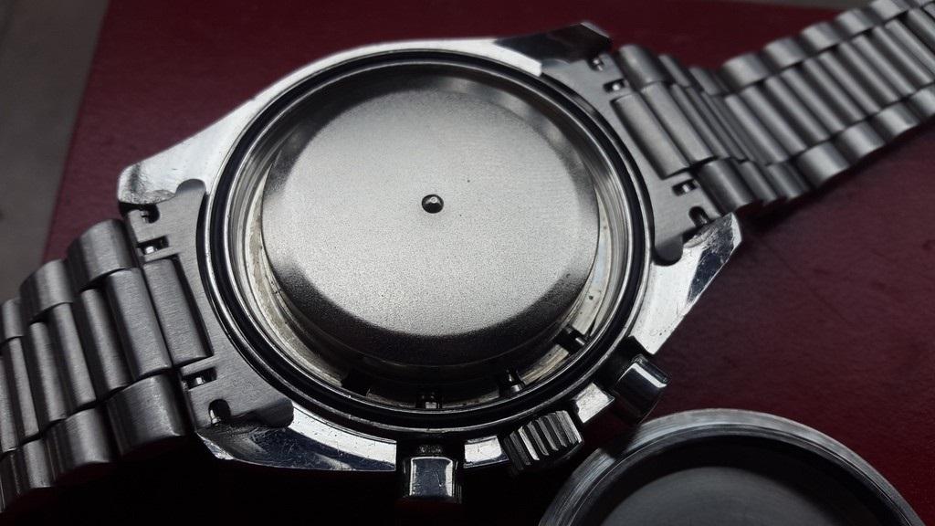 Omega Speedmaster 05