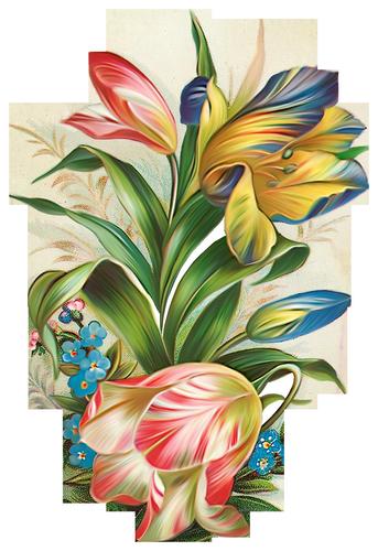 fleurs_paques_tiram_257
