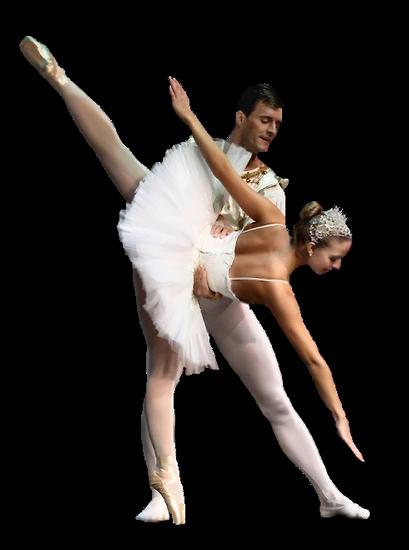 danse_tiram_173