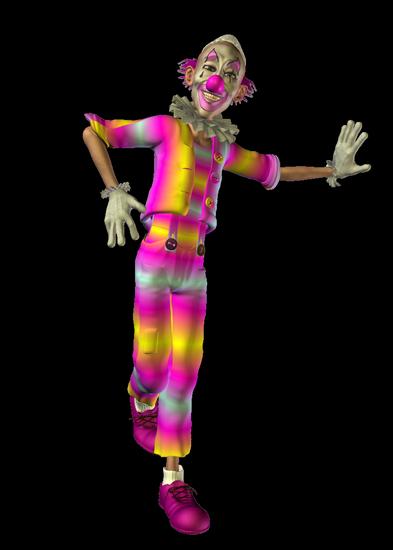 clown_tiram_61