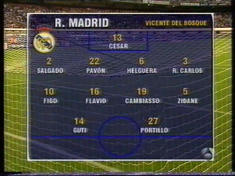 Trofeo del Centenario 2002 - Final - Real Madrid Vs. Bayern Múnich (DVD) (Castellano) Vlcsnap_2018_08_21_23h04m10s388