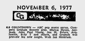 1977_Countdown_The_Age_11_Nov06