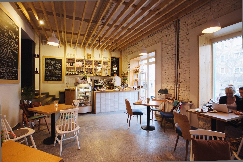 kawiarnia baristacja kawa speciality białystok