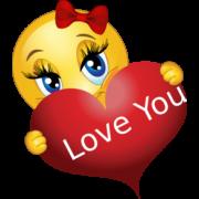 i_love_you_229_3