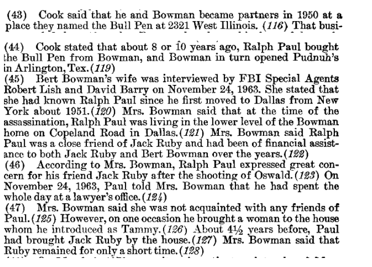 Cook_Bowman_Paul_Ruby_Tippit_from_HSCA.p
