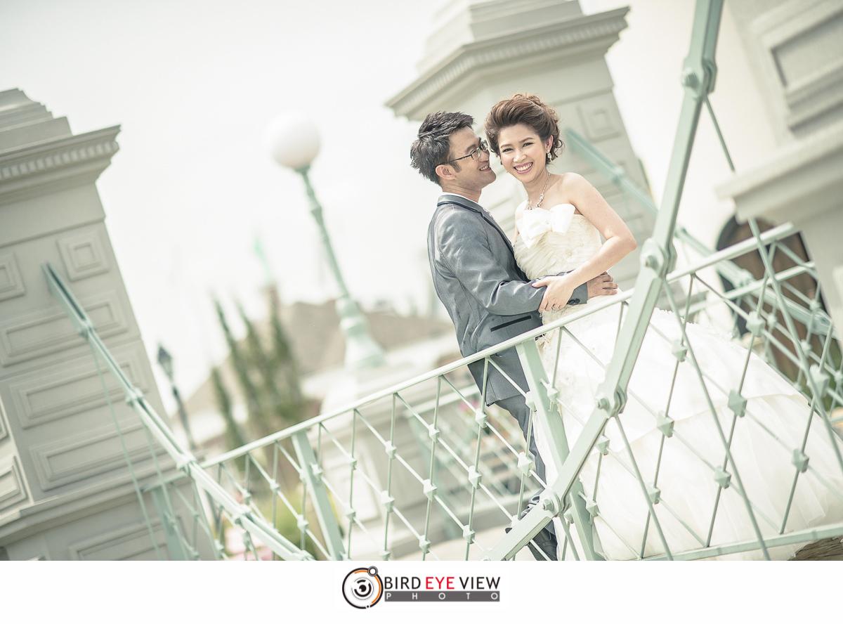pre_wedding_chocolate_ville_14