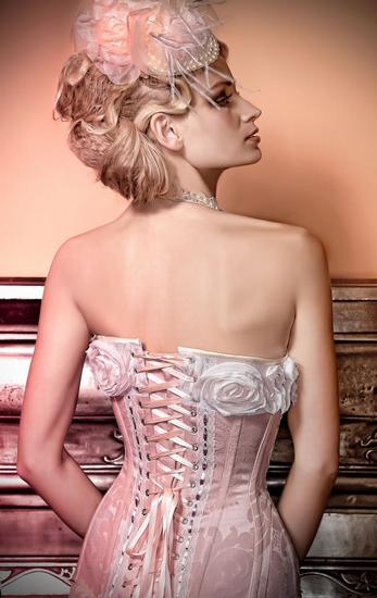 corset_femmes_tiram_391