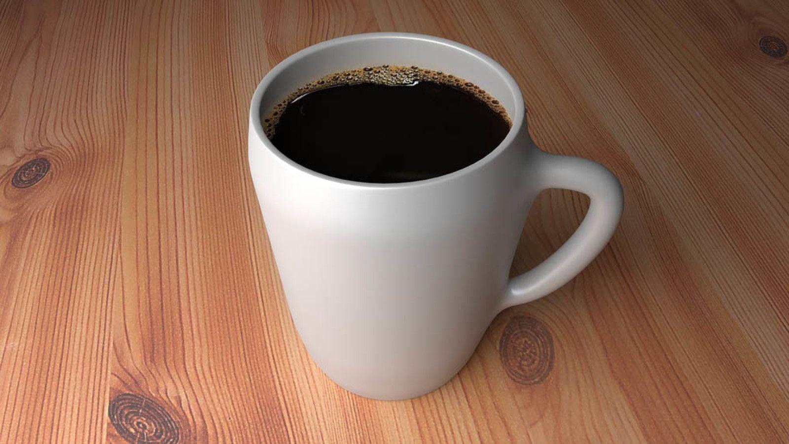 cafea_cskprow43a