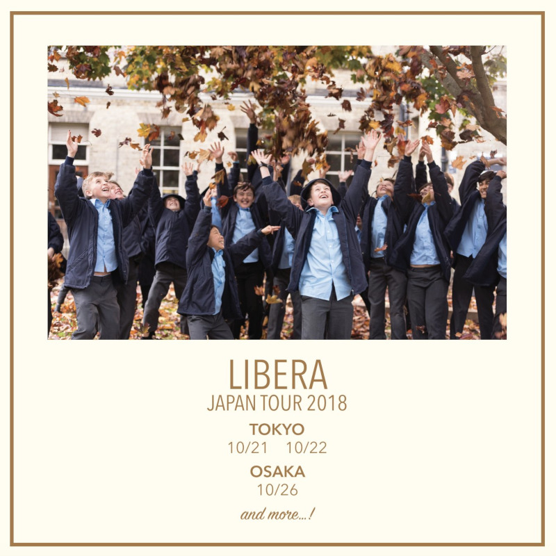 Tournée au Japon en octobre 2018 Libera_2018_Japan_tour_Small