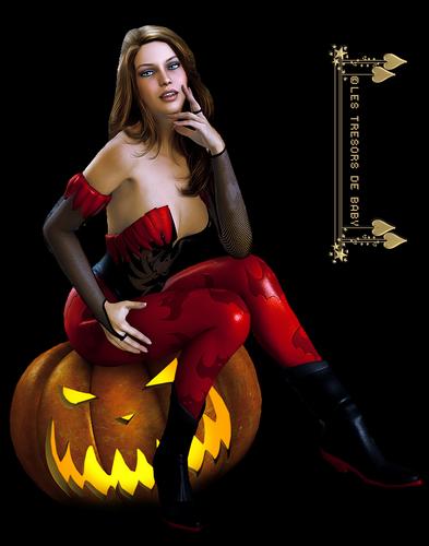 femmes_halloween_tiram_18