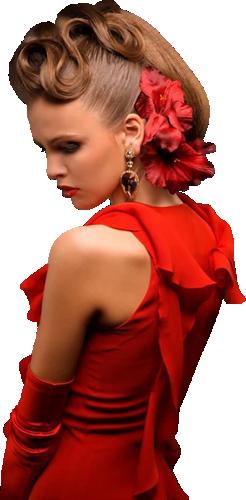 femmes_saint_valentin_tiram_223