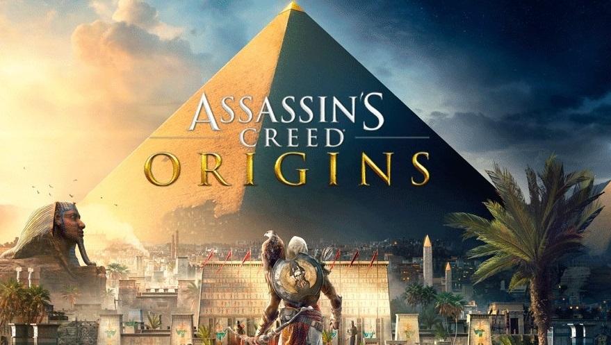 Nuevos Juegos Salen Esta Semana Para Xbox One Cosas De Gamers