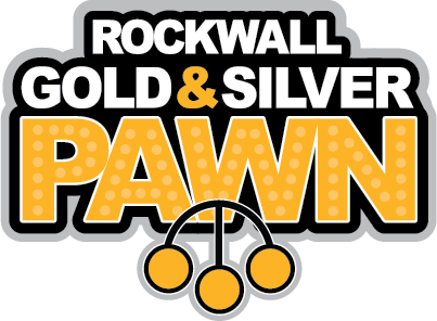 G_S_PAWN_LOGO_final_Copy