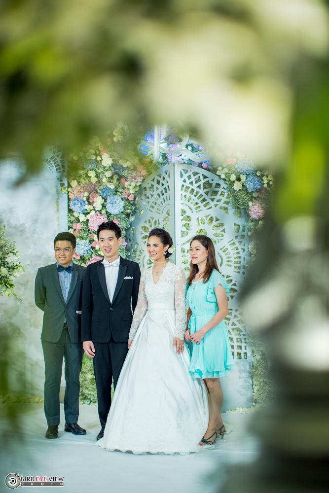 Grand_Hyatt_Erawan_Bangkok_038