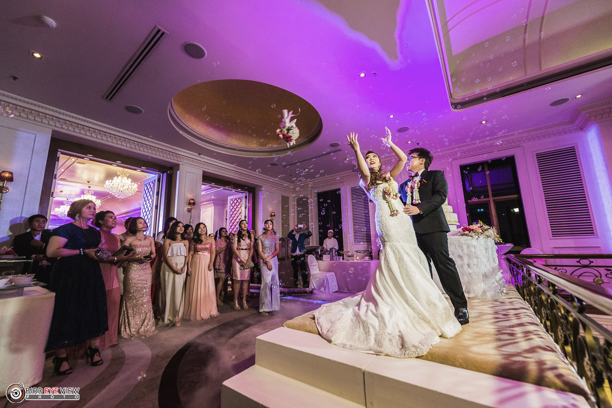 wedding_lebua_at_State_Tower_Hotel_149