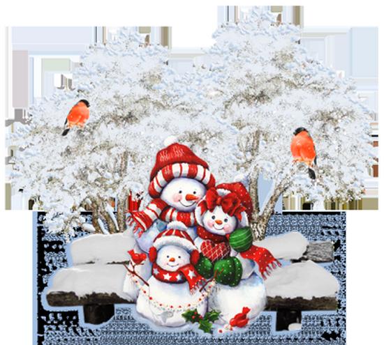 bonhommes-de-neiges-tiram-248