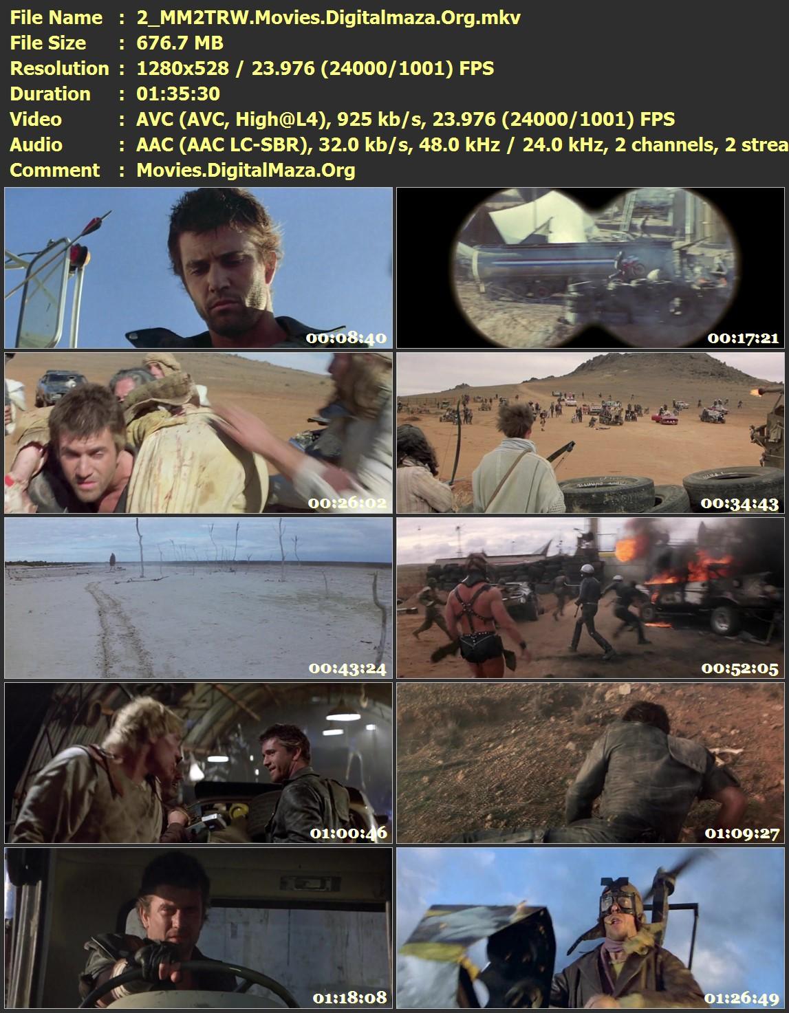 https://image.ibb.co/fsqcNc/2_MM2_TRW_Movies_Digitalmaza_Org_mkv.jpg