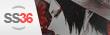 viendo un Perfil - Furukawa SS36_1