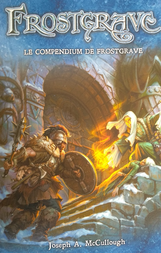 Suppléments Frostgrave - Page 4 IMG_20180714_130157