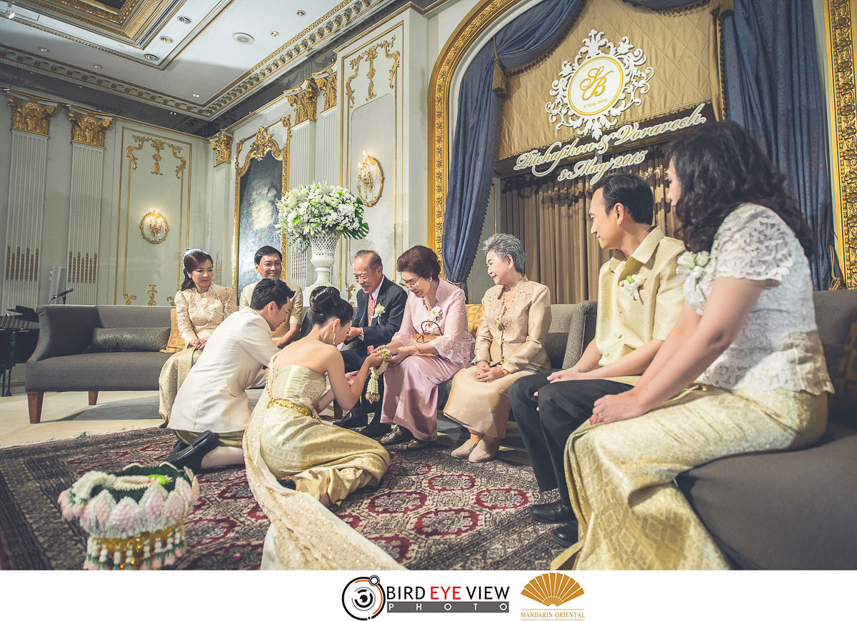 Wedding_Mandarin_Oriental052