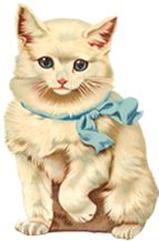 Gatos Vintage - Página 2 D5cd9062f9d0a02714b0356f07c495c8