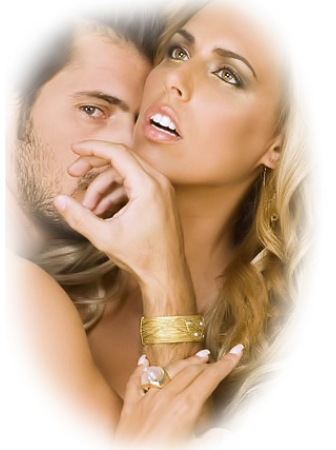 couple_tiram_8