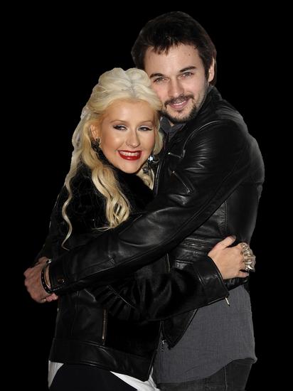 couple_tiram_259
