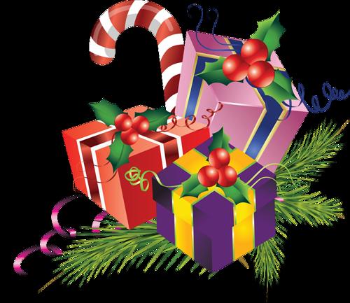 cadeaux-tiram-53