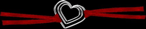 coeur_saint_valentin_tiram_140