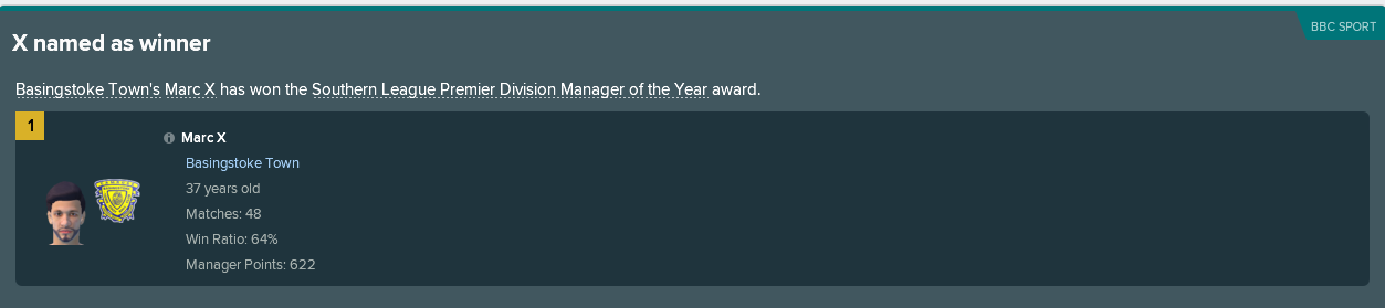 manager_of_the_year.png