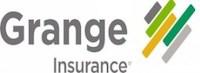 grange_insurance_logo_300x109